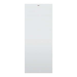 door-upvc-bathic-bup01-white-1