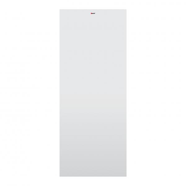 door-upvc-bathic-bup01-white-1