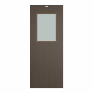 door-wpc-bathic-bwg03-chocolate-1