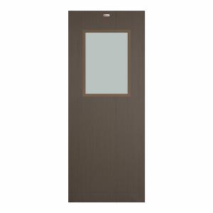 door-wpc-bathic-bwg03-chocolate-1
