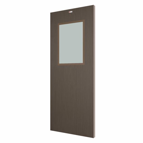 door-wpc-bathic-bwg03-chocolate-2