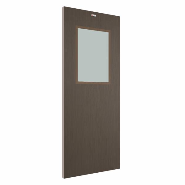 door-wpc-bathic-bwg03-chocolate-3