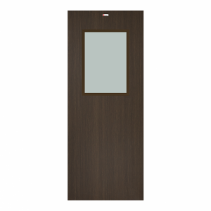door-wpc-bathic-bwg03-darkbrown-1