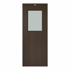 door-wpc-bathic-bwg03-darkbrown-1
