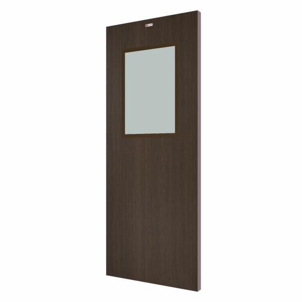 door-wpc-bathic-bwg03-darkbrown-2