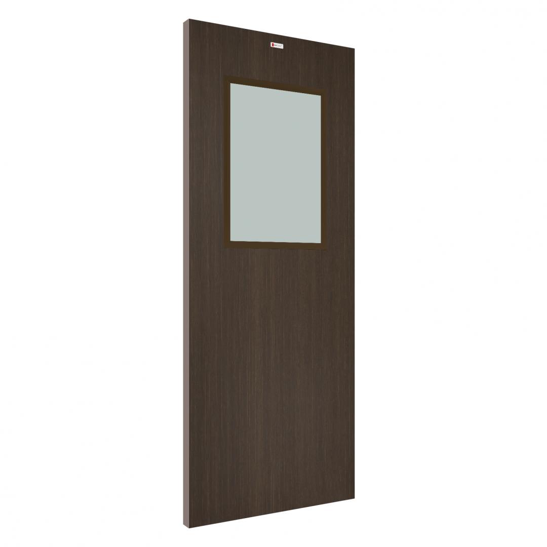 door-wpc-bathic-bwg03-darkbrown-3