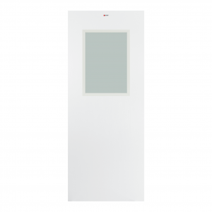 door-wpc-bathic-bwg03-grainwhite-1