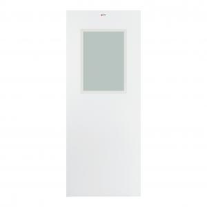 door-wpc-bathic-bwg03-grainwhite-1