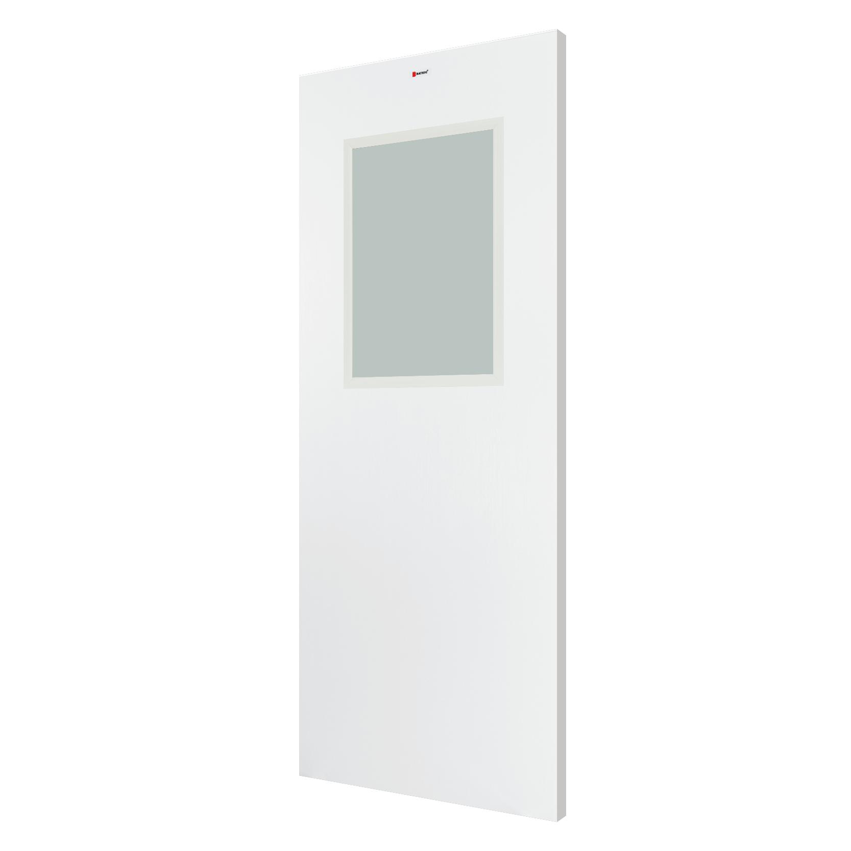 door-wpc-bathic-bwg03-grainwhite-2