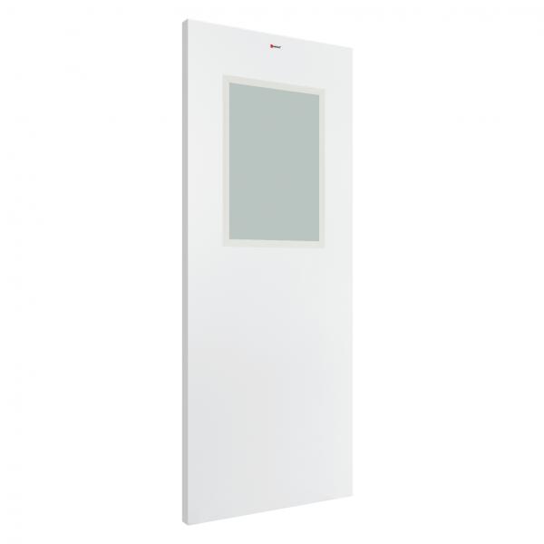 door-wpc-bathic-bwg03-grainwhite-3