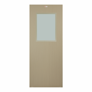 door-wpc-bathic-bwg03-latte-1