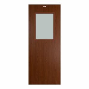 door-wpc-bathic-bwg03-sapelliwalnut-1