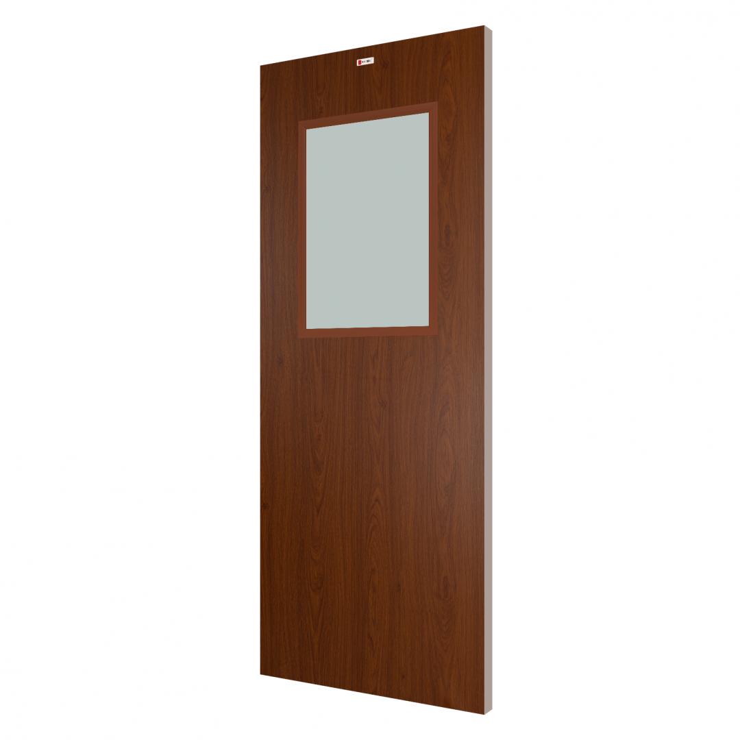 door-wpc-bathic-bwg03-sapelliwalnut-2