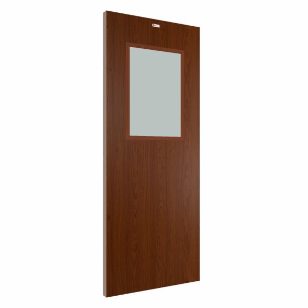 door-wpc-bathic-bwg03-sapelliwalnut-3