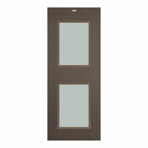door-wpc-bathic-bwg04-chocolate-1