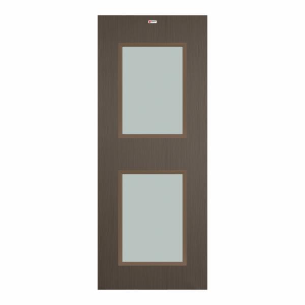 door-wpc-bathic-bwg04-chocolate-1