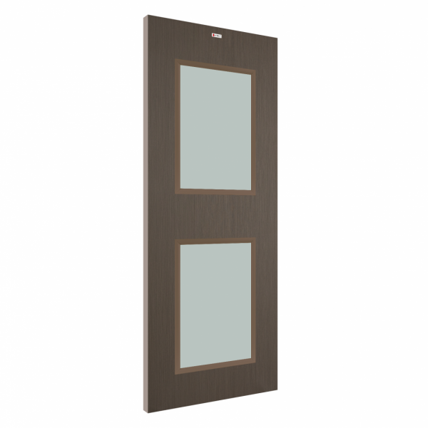door-wpc-bathic-bwg04-chocolate-3