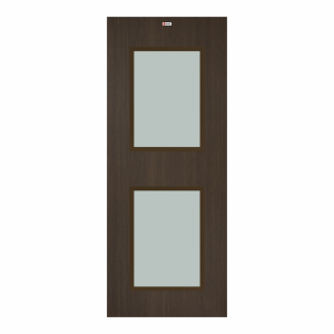 door-wpc-bathic-bwg04-darkbrown-1
