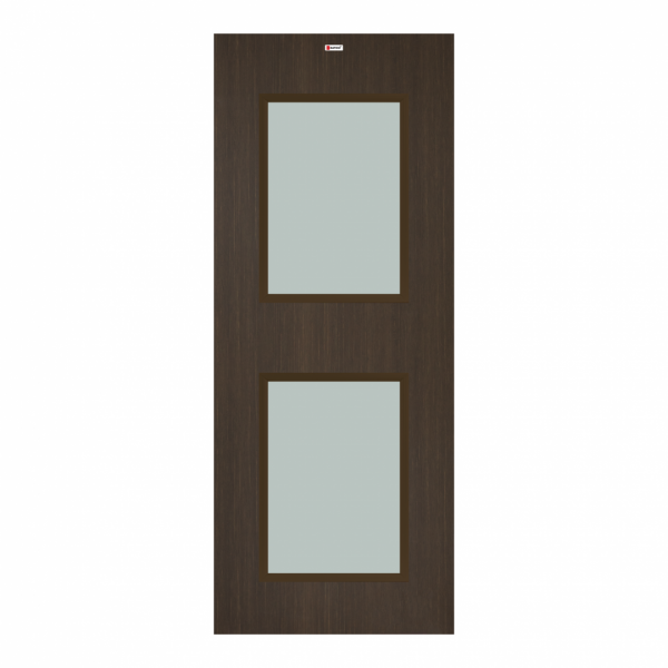 door-wpc-bathic-bwg04-darkbrown-1