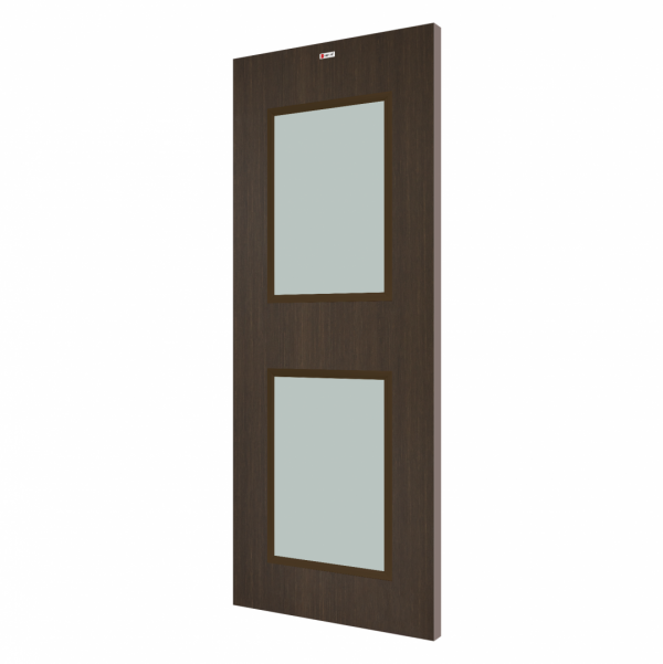 door-wpc-bathic-bwg04-darkbrown-2