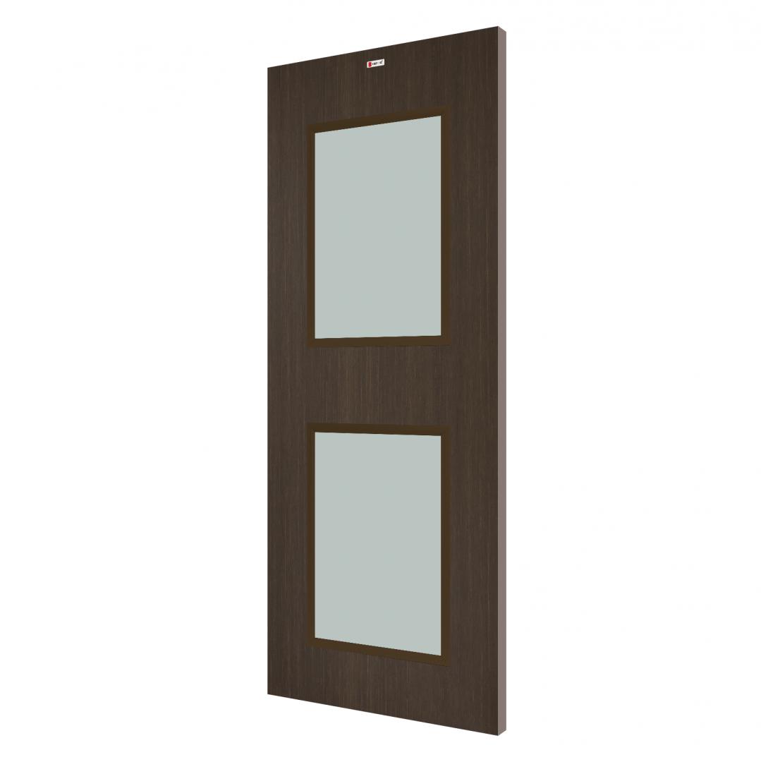 door-wpc-bathic-bwg04-darkbrown-2