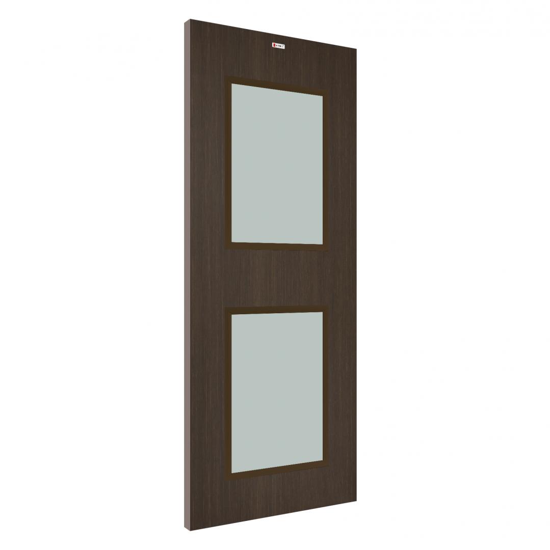 door-wpc-bathic-bwg04-darkbrown-3