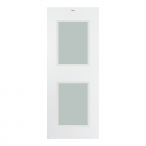 door-wpc-bathic-bwg04-grainwhite-1
