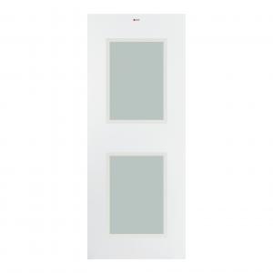 door-wpc-bathic-bwg04-grainwhite-1