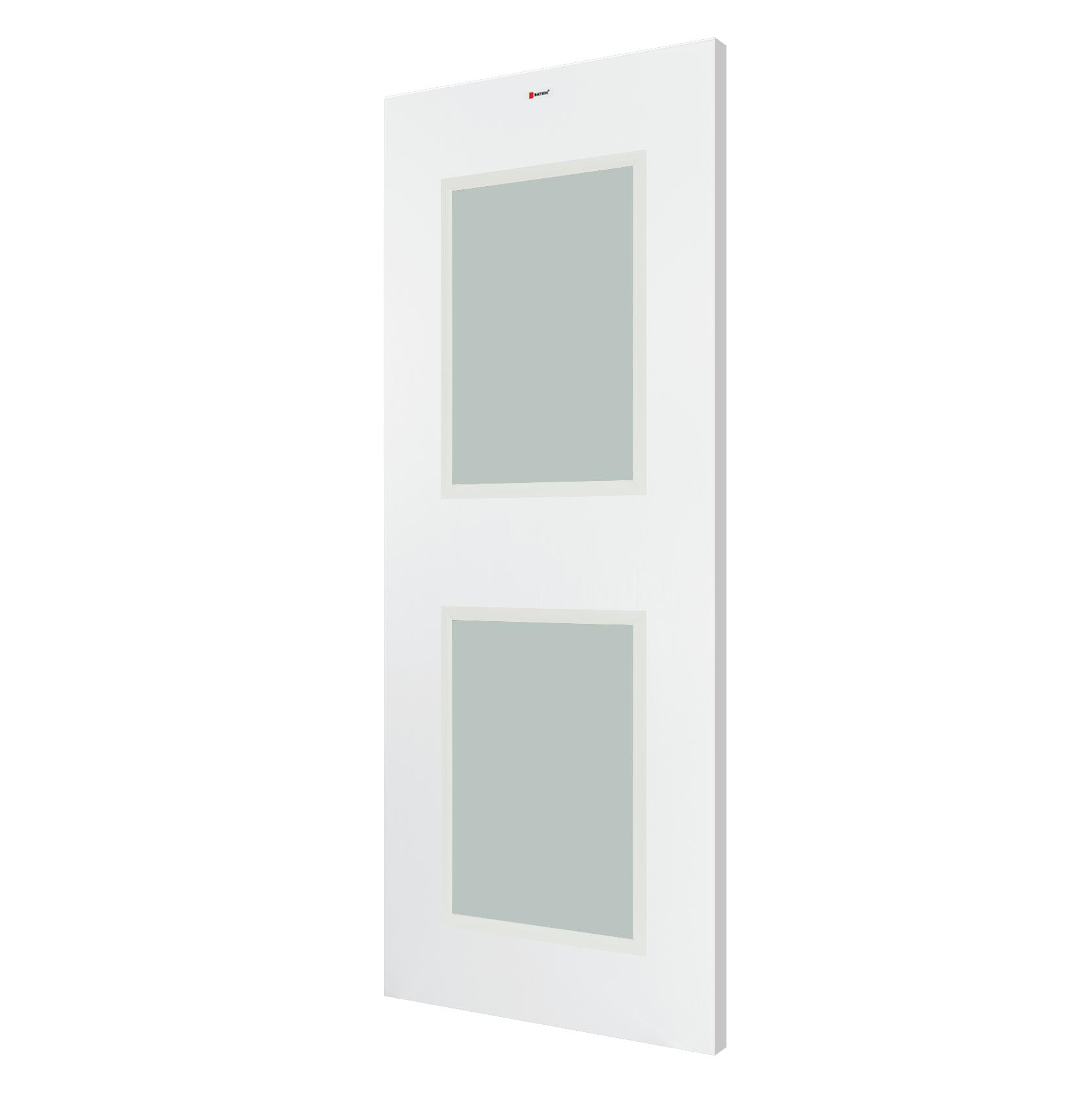 door-wpc-bathic-bwg04-grainwhite-2