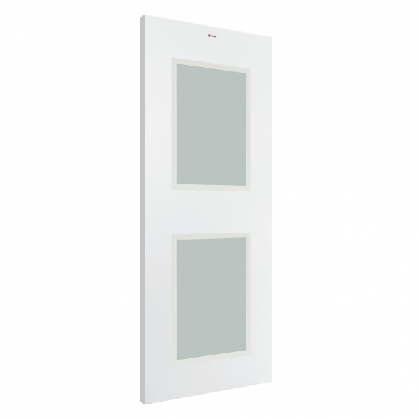 door-wpc-bathic-bwg04-grainwhite-3