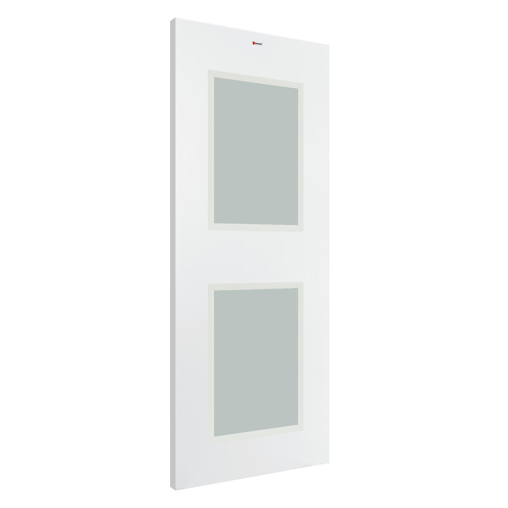 door-wpc-bathic-bwg04-grainwhite-3