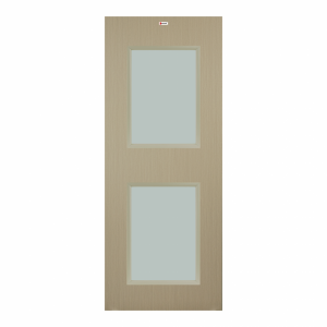 door-wpc-bathic-bwg04-latte-1