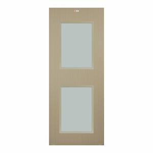 door-wpc-bathic-bwg04-latte-1