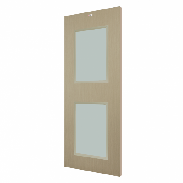 door-wpc-bathic-bwg04-latte-2