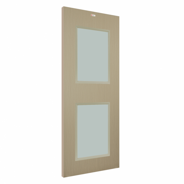 door-wpc-bathic-bwg04-latte-3
