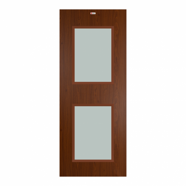 door-wpc-bathic-bwg04-sapelliwalnut-1