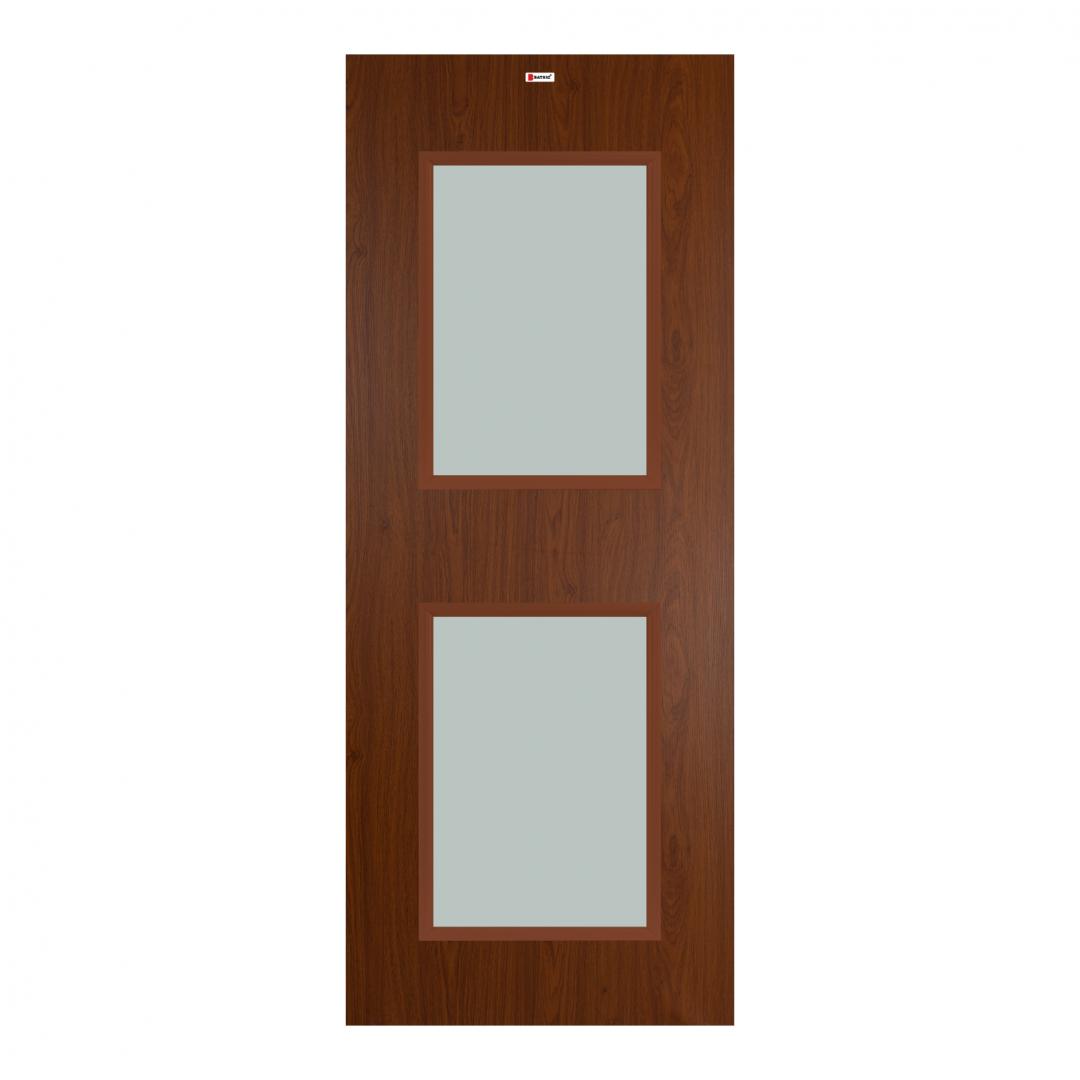door-wpc-bathic-bwg04-sapelliwalnut-1