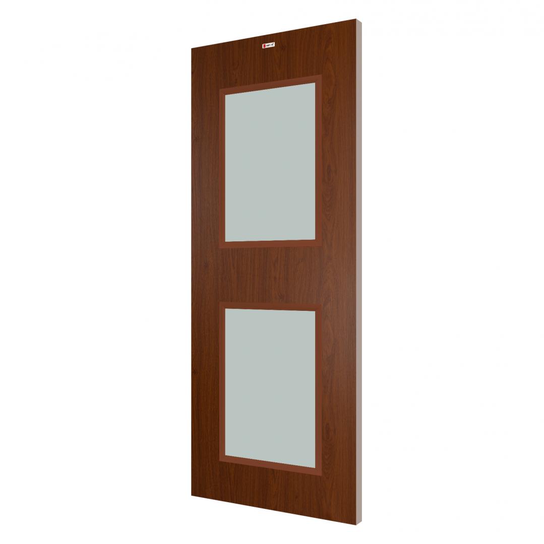 door-wpc-bathic-bwg04-sapelliwalnut-2