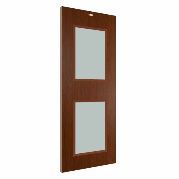 door-wpc-bathic-bwg04-sapelliwalnut-3