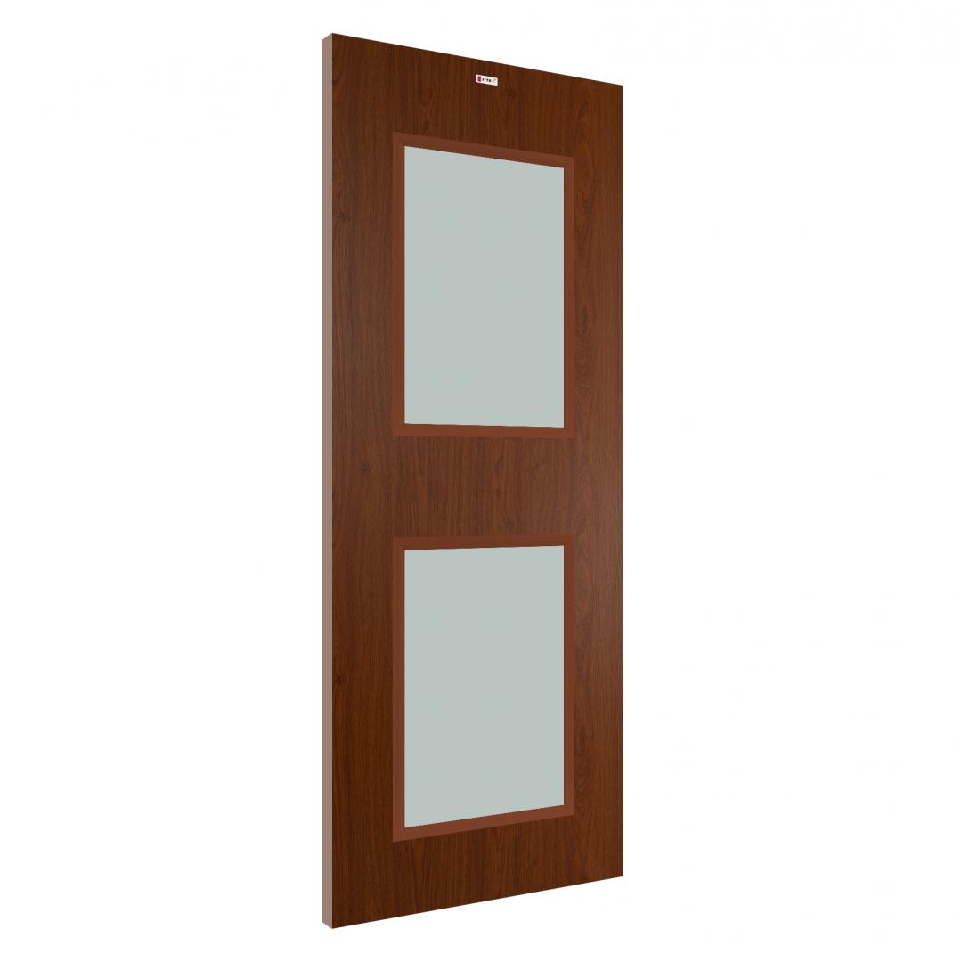 door-wpc-bathic-bwg04-sapelliwalnut-3