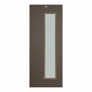door-wpc-bathic-bwg05-chocolate-1