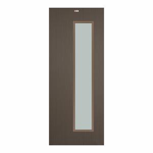 door-wpc-bathic-bwg05-chocolate-1