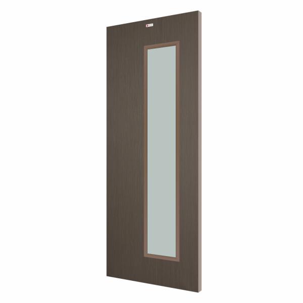 door-wpc-bathic-bwg05-chocolate-2