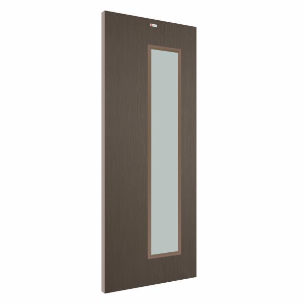 door-wpc-bathic-bwg05-chocolate-3