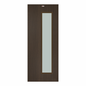 door-wpc-bathic-bwg05-darkbrown-1