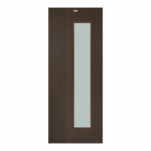 door-wpc-bathic-bwg05-darkbrown-1