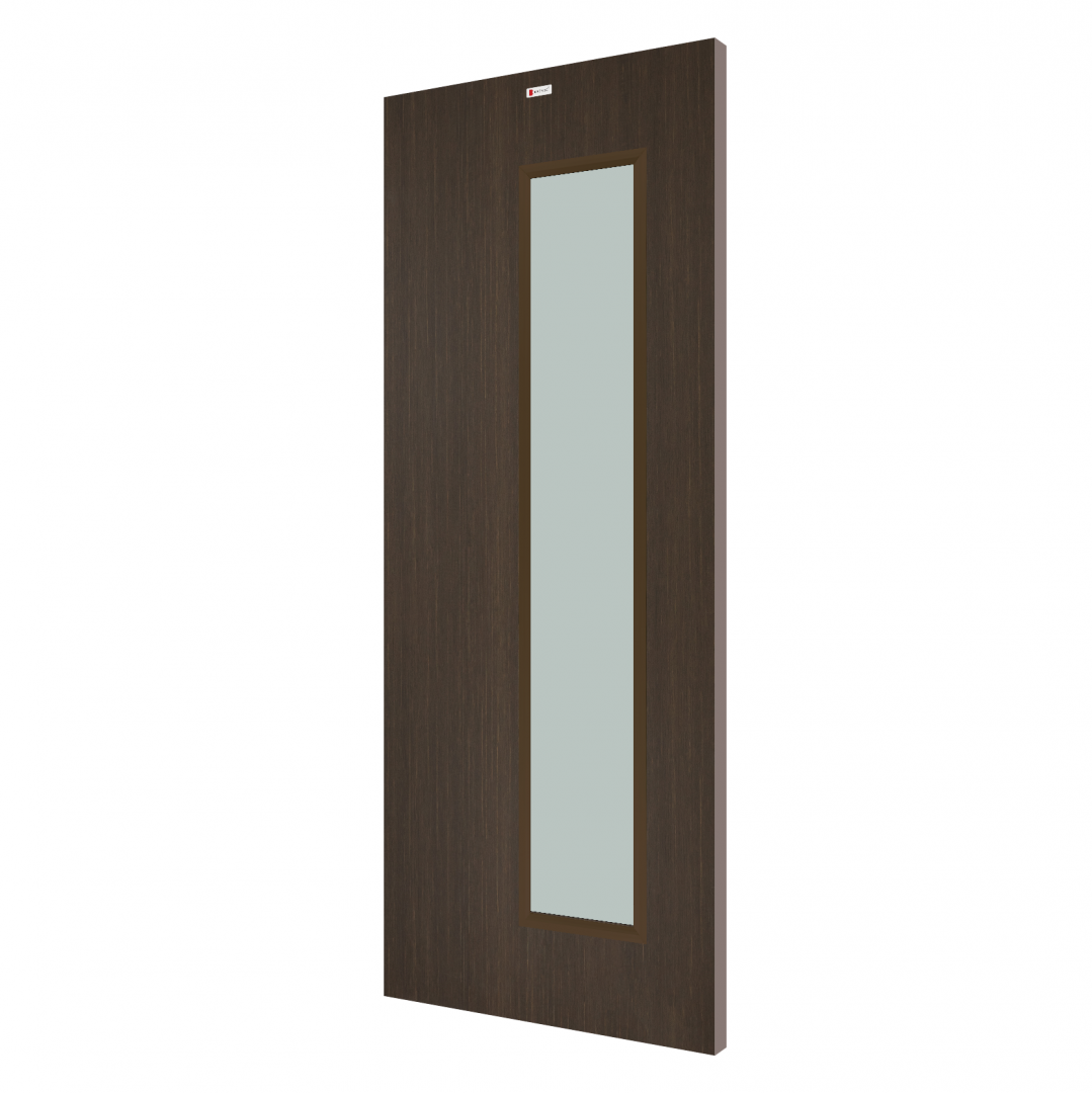 door-wpc-bathic-bwg05-darkbrown-2