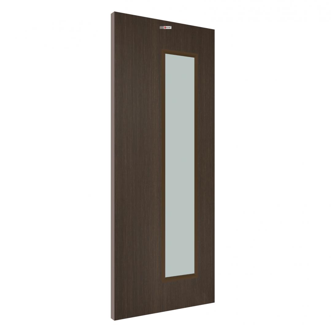 door-wpc-bathic-bwg05-darkbrown-3