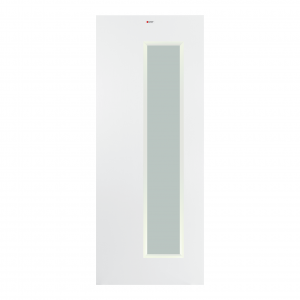 door-wpc-bathic-bwg05-grainwhite-1