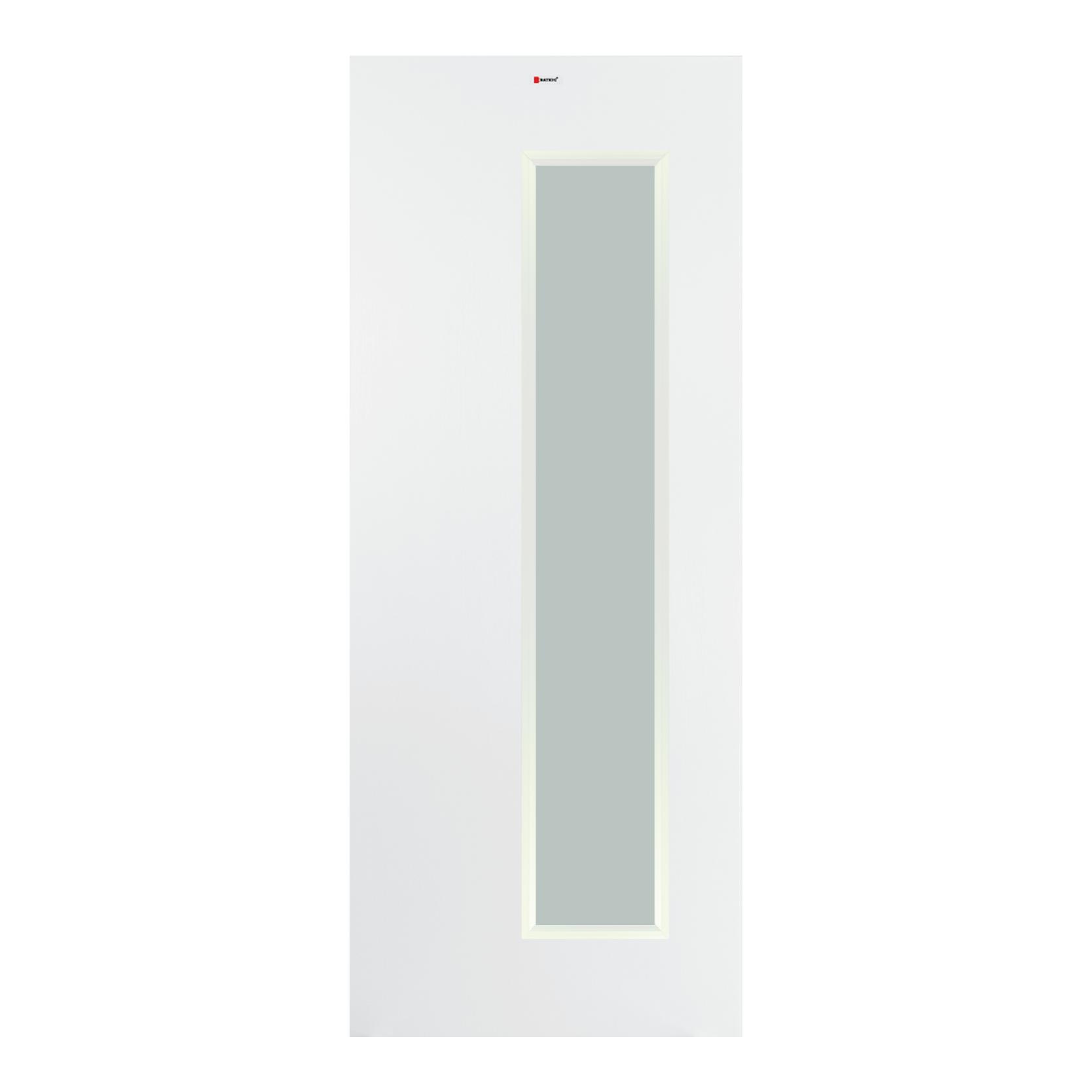 door-wpc-bathic-bwg05-grainwhite-1